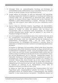 Studienordnung, gültig ab 01.10.2008 - Fachbereich Physik - Page 4