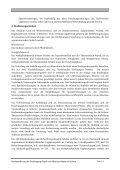 Studienordnung, gültig ab 01.10.2008 - Fachbereich Physik - Page 5