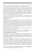 Studienordnung, gültig ab 01.10.2008 - Fachbereich Physik - Page 6