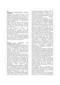 Promotionsordnung - Fachbereich Physik - Technische Universität ... - Page 2