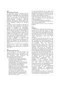 Promotionsordnung - Fachbereich Physik - Technische Universität ... - Page 4
