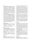 Promotionsordnung - Fachbereich Physik - Technische Universität ... - Page 5