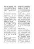 Promotionsordnung - Fachbereich Physik - Technische Universität ... - Page 6