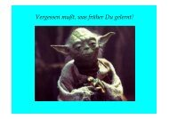 (Microsoft PowerPoint - Jan Kalisch - Relativit\344tstheorie.ppt)