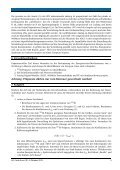Anleitungsblatt - Page 3