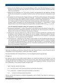 Anleitungsblatt - Page 4
