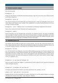 Anleitungsblatt - Page 5
