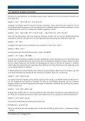 Anleitungsblatt - Page 6