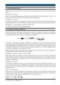 Anleitungsblatt - Page 7