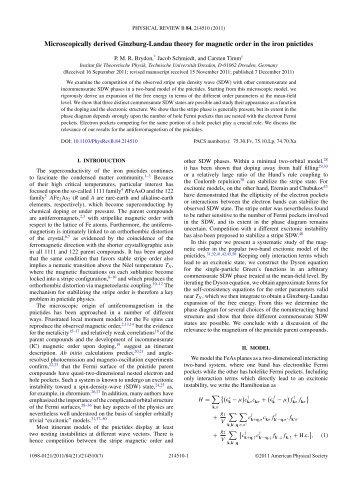 get paper - Technische Universität Dresden