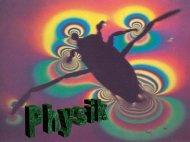 03.02.2003: V21 - Physik