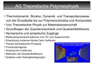 Presentation Background 1