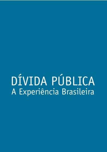 livro_eletronico_completo