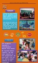 Kindergarten - Page 2