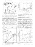 New features of the Franck-Hertz experiment - Grundpraktikum Physik - Page 2