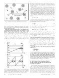 New features of the Franck-Hertz experiment - Grundpraktikum Physik - Page 3