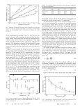 New features of the Franck-Hertz experiment - Grundpraktikum Physik - Page 4
