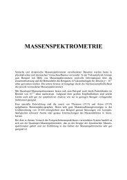 Versuchsanleitung (pdf)