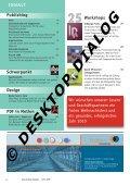 NEWS - Desktop Dialog - Page 4