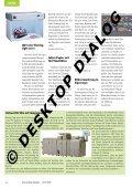 NEWS - Desktop Dialog - Page 6