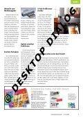 NEWS - Desktop Dialog - Page 7