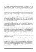 Korrelation des Wachstumsmodus von dünnen Fe/Pt ... - Page 7
