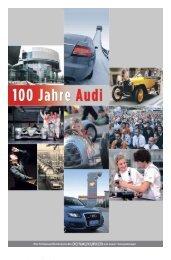 Verlagsveröffentlichung - Donaukurier