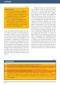 Leitfaden für den Umgang mit Folgen traumatischer Ereignisse - Esra - Seite 4