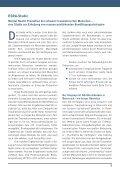 Leitfaden für den Umgang mit Folgen traumatischer Ereignisse - Esra - Seite 5