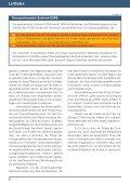 Leitfaden für den Umgang mit Folgen traumatischer Ereignisse - Esra - Seite 6