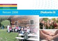 Sicherheit für Reisen, Freizeiten und Aus.üge - Diakonie Ruhr ...