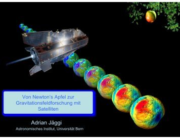 pdf, 7.9 MB - Universität Bern
