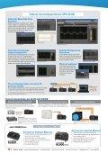(PDF) 1469 KB - datatec Gmbh - Page 3