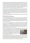news201410 - Page 3