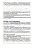 news201410 - Page 5