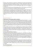 news201410 - Page 7