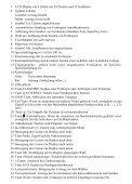 SAGEM FAX NAVIGATOR INTERNET 900er Serie - Fax-Anleitung.de - Seite 3