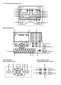 SAGEM FAX NAVIGATOR INTERNET 900er Serie - Fax-Anleitung.de - Seite 4