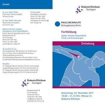 Weitere Informationen zur Fortbildung ... - Physio-Verband