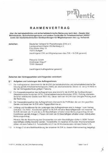 Pqe??tic - Physio-Verband
