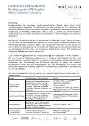 Firma Name des Unternehmens - Physio Austria