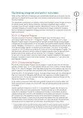 secretarys-review - Page 5