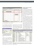 Variablen definieren - Seite 2