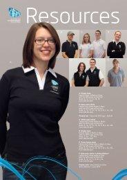 A. B. C. D. E. F. - Australian Physiotherapy Association