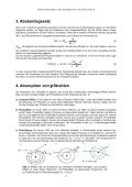 Gammastrahlung - Universität Hamburg - Seite 2