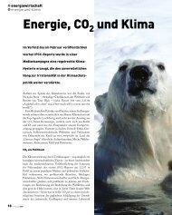 Download - Kritische Naturgeschichte