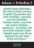 Islam = Frieden ? - Seite 6