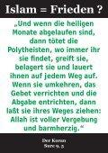 Islam = Frieden ? - Seite 7