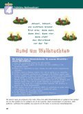 Fröhliche Weihnachten! - Page 2