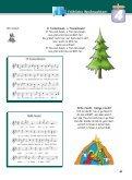 Fröhliche Weihnachten! - Page 3